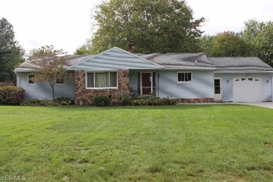 2114 S Plaza Dr, Akron, OH 44319 - MLS#: 4041002