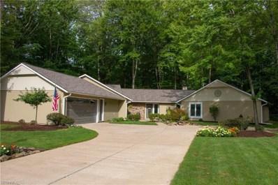 10090 Oak Branch Trl, Strongsville, OH 44149 - MLS#: 4041043