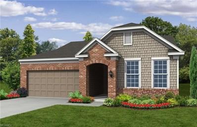 502 Arbor Ln, Copley, OH 44321 - MLS#: 4041102