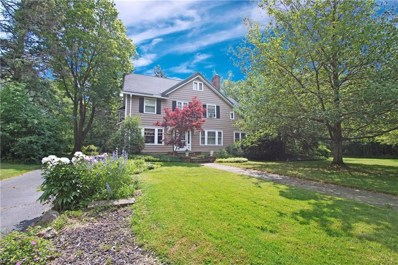 2525 Wellington Rd, Cleveland Heights, OH 44118 - MLS#: 4041103