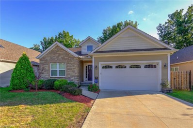 34720 Willow Creek Pl, Willoughby, OH 44094 - MLS#: 4041136