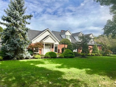 35977 Ridge Rd, Willoughby, OH 44094 - MLS#: 4041170