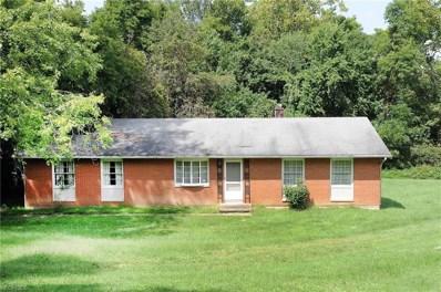 2655 Eva Cir, Zanesville, OH 43701 - MLS#: 4041174