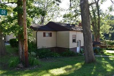 14834 Stone Rd, Newbury, OH 44065 - MLS#: 4041185