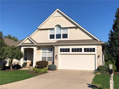 255 Prestwick Dr, Broadview Heights, OH 44147 - MLS#: 4041213