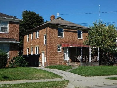 3674 W 117th St, Cleveland, OH 44111 - MLS#: 4041215