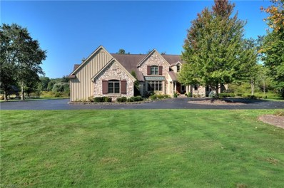15450 Suffolk Ln, Chagrin Falls, OH 44022 - MLS#: 4041241