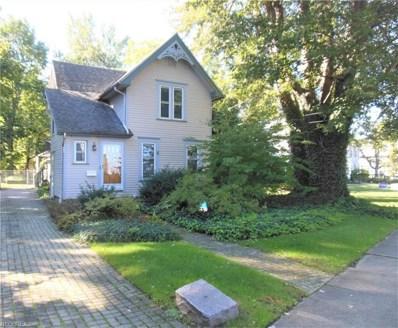 1916 Walnut Blvd, Ashtabula, OH 44004 - MLS#: 4041249