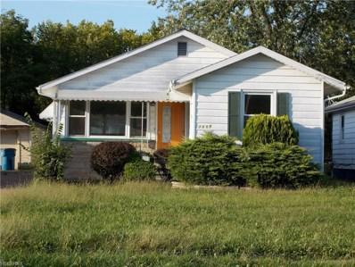 1608 W 18th St, Lorain, OH 44052 - MLS#: 4041251