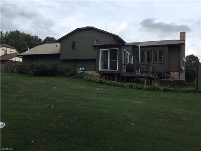 763 Skyside Dr, Clinton, OH 44216 - MLS#: 4041308