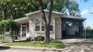 168 Driftwood Dr, Port Clinton, OH 43452 - MLS#: 4041395