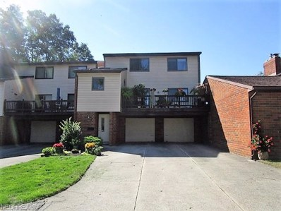 402 Rockys Rd, Akron, OH 44319 - MLS#: 4041417