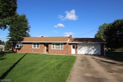 2022 Maple Dr, Columbiana, OH 44408 - MLS#: 4041429