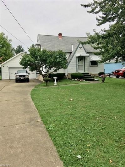 19654 Drake Rd, Strongsville, OH 44149 - MLS#: 4041436