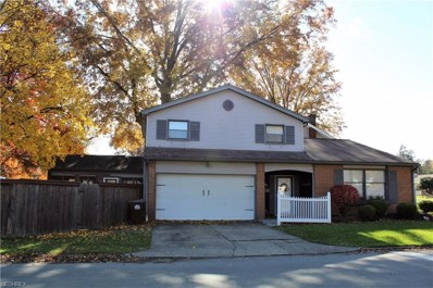 301 Herbster St, Columbiana, OH 44408 - MLS#: 4041437