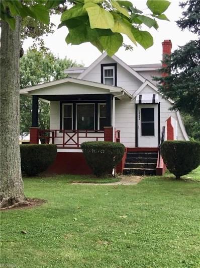 19686 Drake Rd, Strongsville, OH 44149 - MLS#: 4041443