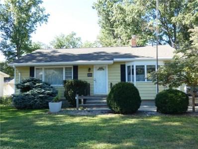 250 Vineyard Rd, Avon Lake, OH 44012 - MLS#: 4041449