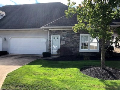 708 Fiddlers Way, Painesville, OH 44077 - MLS#: 4041463