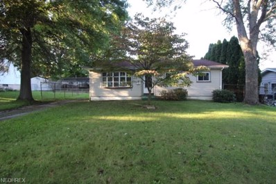 3962 Lake Rd, Youngstown, OH 44511 - MLS#: 4041495