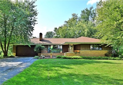 3310 Roseview Dr, Hubbard, OH 44425 - MLS#: 4041498
