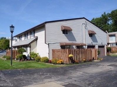 6466 State Rd UNIT M12, Parma, OH 44134 - MLS#: 4041499
