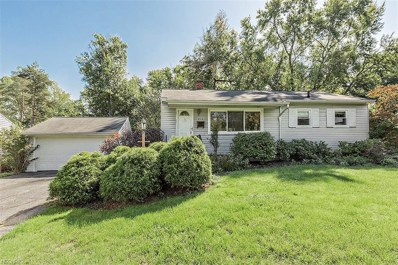 6909 Highland Dr, Solon, OH 44139 - MLS#: 4041503