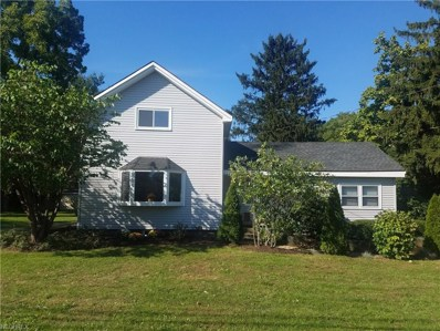 4695 Middle Ridge Rd, Perry, OH 44081 - MLS#: 4041541