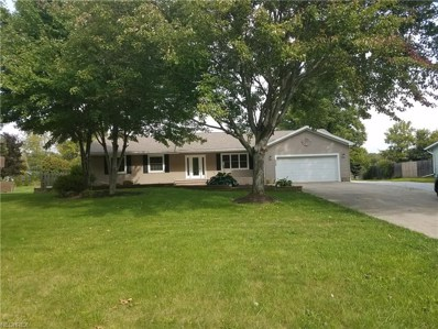 2159 Meloy Rd, Kent, OH 44240 - MLS#: 4041548