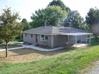 337 Olive Dr, Wintersville, OH 43953 - MLS#: 4041569