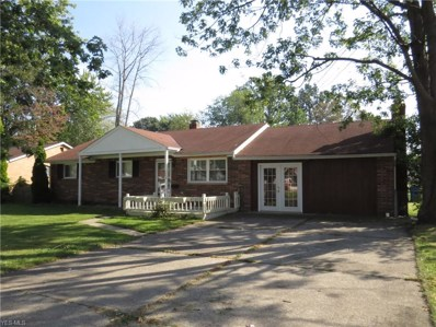 7574 Miami Rd, Mentor-on-the-Lake, OH 44060 - MLS#: 4041693