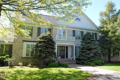 7620 Thistle Lane, Russell, OH 44072 - #: 4041697