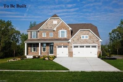 36319 Atlantic Ave, North Ridgeville, OH 44039 - MLS#: 4041701
