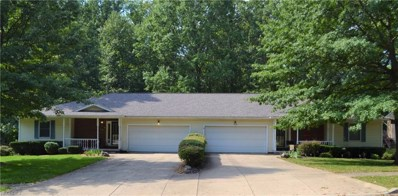 4192 Woodpark Dr, Stow, OH 44224 - MLS#: 4041731