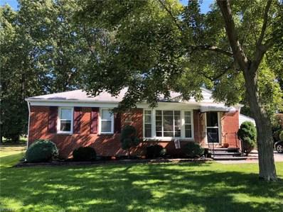 1859 Miriam Ave, Avon, OH 44011 - MLS#: 4041734