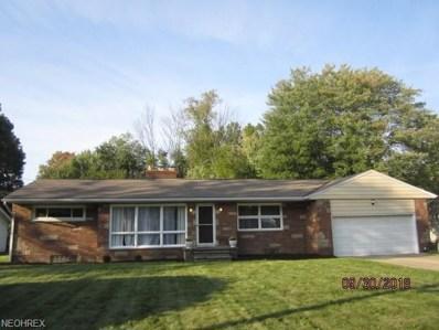 87 Kenridge Rd, Fairlawn, OH 44333 - MLS#: 4041844