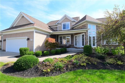 37218 Wexford Dr, Solon, OH 44139 - MLS#: 4041868