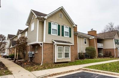 3395 Lenox Village Dr UNIT 247, Fairlawn, OH 44333 - MLS#: 4041894