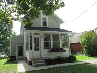 206 S Prospect Ave, Hartville, OH 44632 - MLS#: 4041912