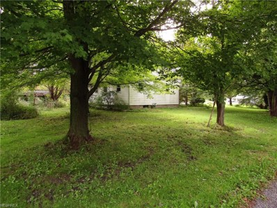 1570 State Route 88, Bristolville, OH 44402 - MLS#: 4041916