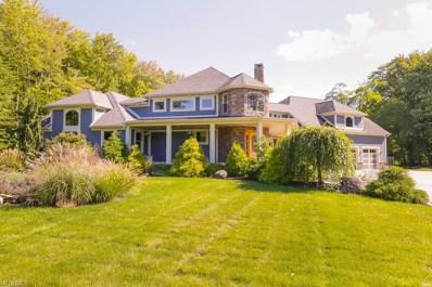 3961 Bradley Rd, Westlake, OH 44145 - MLS#: 4041933