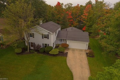 12770 N Star Dr, North Royalton, OH 44133 - MLS#: 4041941