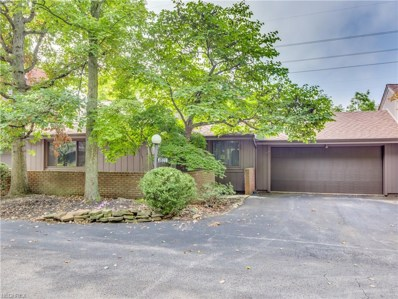 1084 Canyon View, Sagamore Hills, OH 44067 - MLS#: 4042019