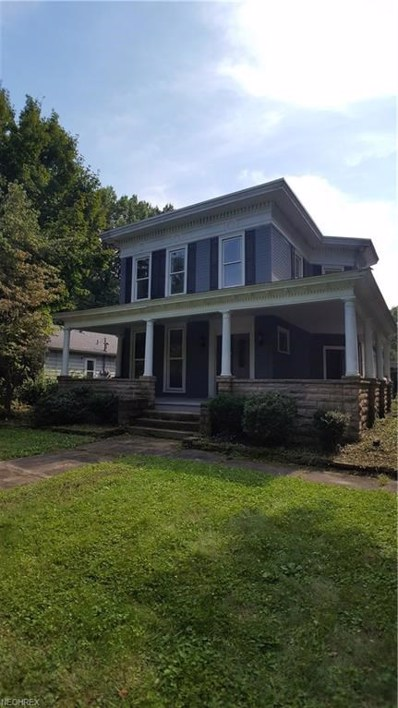 307 E Main St, South Amherst, OH 44001 - MLS#: 4042022