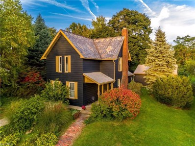 275 High St, Wadsworth, OH 44281 - MLS#: 4042045