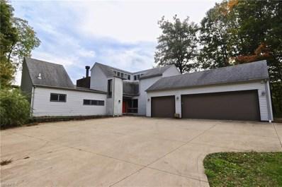 12333 Butternut Rd, Newbury, OH 44065 - MLS#: 4042068