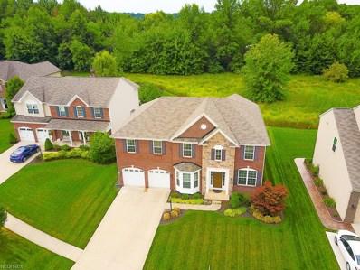 34593 Braemore Dr, North Ridgeville, OH 44039 - MLS#: 4042090
