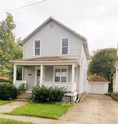 1331 W 2nd, Lorain, OH 44052 - MLS#: 4042143