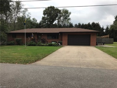 150 N Pine St, Williamstown, WV 26187 - MLS#: 4042146