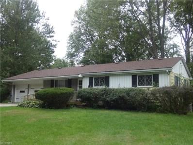 6700 Stoney Ridge Rd, North Ridgeville, OH 44039 - MLS#: 4042182