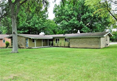 10665 King Coe, Strongsville, OH 44149 - MLS#: 4042352